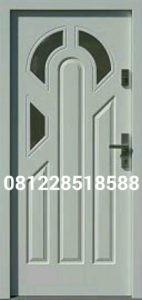 Pintu Kusen Duco Minimalis Mewah