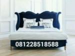Kamar Tidur Set Mewah & Minimalis