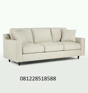Sofa Mewah Minimalis Klasik