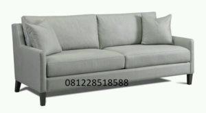 Sofa Tamu Mewah Minimalis Terlaris