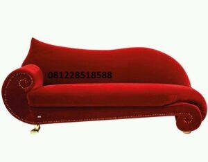 sofa santai minimalis harga murah